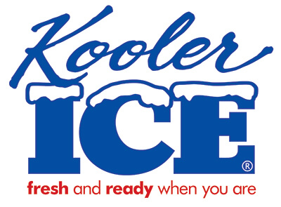 Kooler Ice Vending Machines | Kooler Ice