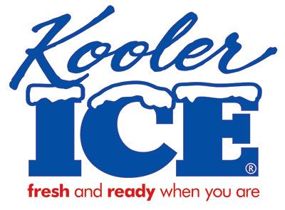 Kooler Ice Vending Machines | Kooler Ice